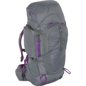 Kelty Coyote Backpack - Women's - 4250cu in
