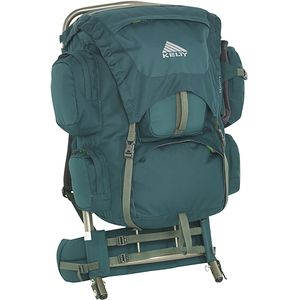 Kelty Yukon 48 Backpack - 2900cu in