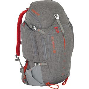 Kelty Redwing Reserve Backpack - 3100cu in