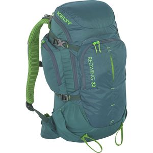 Kelty Redwing 32 Backpack - 1900cu in