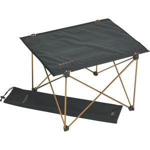 Kelty Linger Side Table