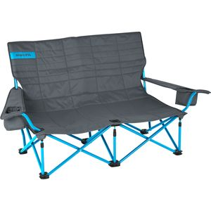 Kelty Low Love Camp Chair