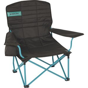 Kelty Lowdown Chair