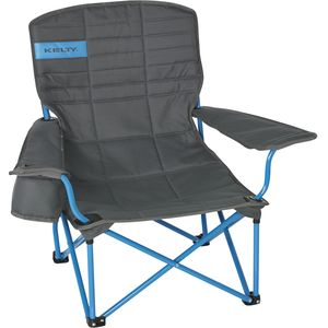 Camp Chairs Backcountry Com