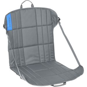 Kelty Camp Chair Top Reviews