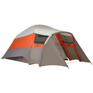 Kelty Airlift 6 Tent: 6-Person 3-Season