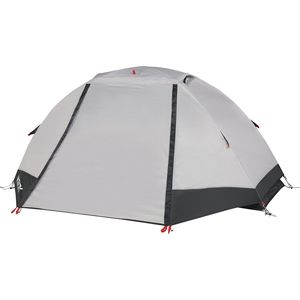 Kelty Gunnison 1 Tent w/ Footprint: 1-Person 3-Season Cheap