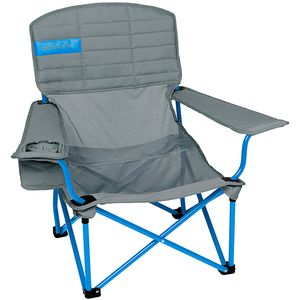 Kelty Lowdown Mesh Chair