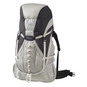 photo: Kelty Men's Illusion 3500 weekend pack (3,000 - 4,499 cu in)