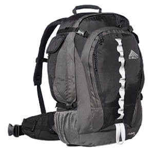 photo: Kelty Redwing overnight pack (2,000 - 2,999 cu in)