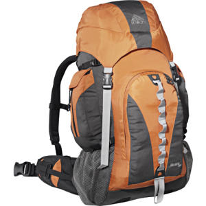 photo: Kelty Moraine 3600 weekend pack (3,000 - 4,499 cu in)