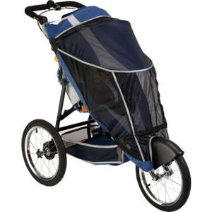 Kelty No-Bug Net for Stroller