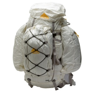 photo: Kelty Cloud 5250 expedition pack (4,500+ cu in)