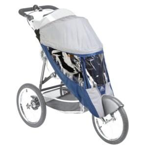 Kelty Stroller Weather Shield