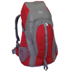 Kelty Lynx Backpack - Kids - 2200cu in