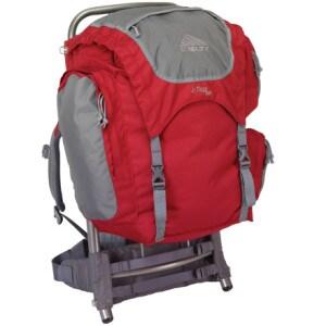 Kelty Jr. Tioga Backpack - Kids - 2050cu in