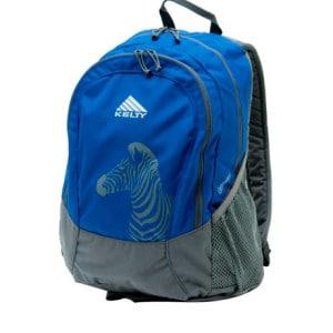 Kelty Grommet Backpack - Kids - 850cu in
