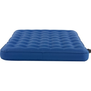 Kelty Sleep Eazy Air Bed