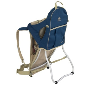 Kelty MIJO Kid Carrier - 200cu in