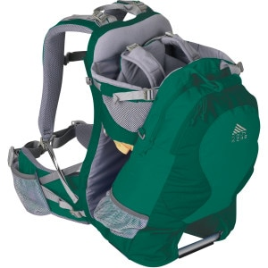 Kelty Junction 2.0 Kid Carrier - 1300cu in