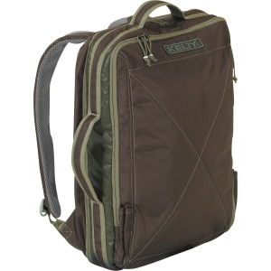 Kelty Metroliner 30 Laptop Backpack - 1920cu in