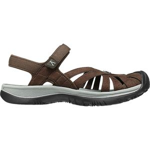 KEEN Rose Sandal - Women's