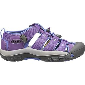 KEEN Newport H2 Sandal - Girls'