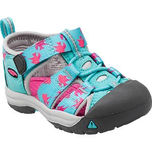 KEEN Newport H2 Sandal - Toddler/Infant Girls'
