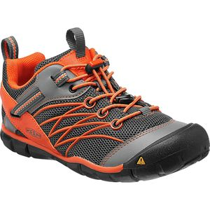 KEEN Chandler CNX Hiking Shoes - Boys'