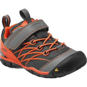 KEEN Chandler CNX Hiking Shoe - Little Boys'