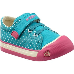 KEEN Coronado Print Shoe - Toddler Girls'
