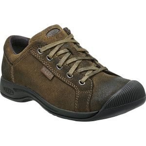 KEEN Reisen Lace Shoe - Women's