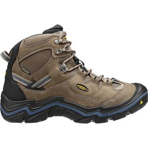 KEEN Durand Mid WP Hiking Boot - Men's