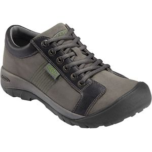 KEEN Austin Casual Shoe - Men's