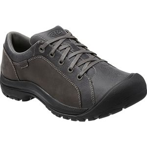 KEEN Briggs Leather Shoe - Men's