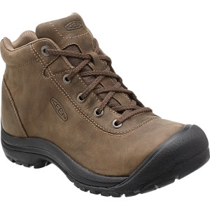 KEEN Briggs Mid Waterproof Boot - Men's