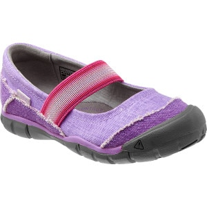 KEEN Rivington Mary Jane CNX Shoe - Girls'