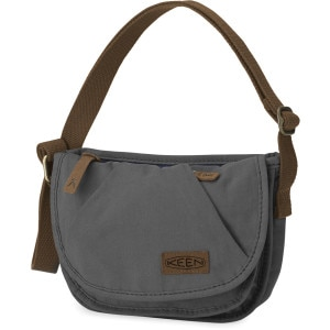 KEEN Montclair Mini Bag - Brushed Twill