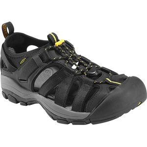 KEEN Owyhee Water Shoe - Men's