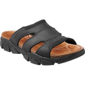 KEEN Daytona Slide Sandal - Men's