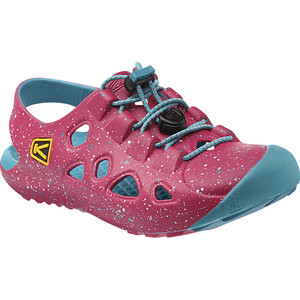 KEEN Rio Water Shoe - Toddler Girls'