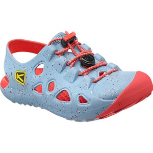 KEEN Rio Water Shoe - Girls'