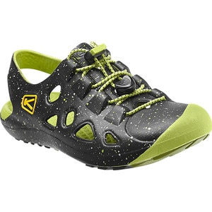 KEEN Rio Water Shoe - Boys'