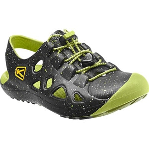 KEEN Rio Water Shoe - Little Boys'