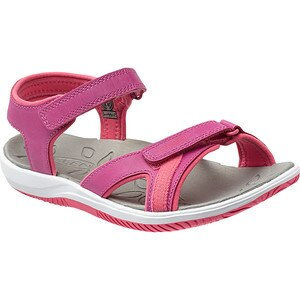KEEN Harper Sandal - Little Girls'