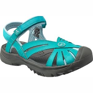 KEEN Rose Sandal - Little Girls'