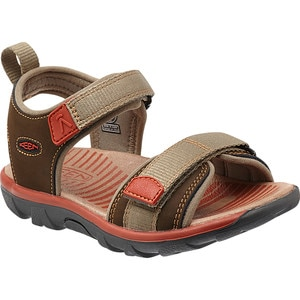 KEEN Riley Sandal - Toddler Boys'