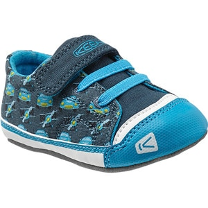 KEEN Coronado Crib Shoe - Infant Boys'