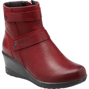 KEEN Kate Mid Boot - Women's