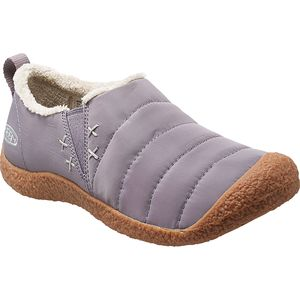 KEEN Howser II Slipper - Women's